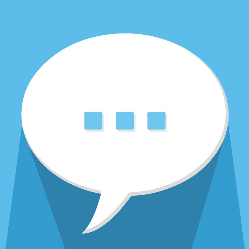 Live Chat Software & CRM